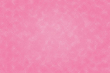 Pink pale paper textured