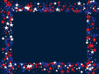 Search Photos 4th July Background