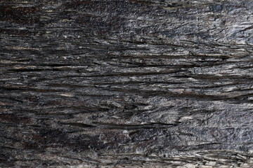 Wood black, Wood plank black, Wooden wall texture old wood table top view, Wooden space texture background for copy text and decoration design advertising