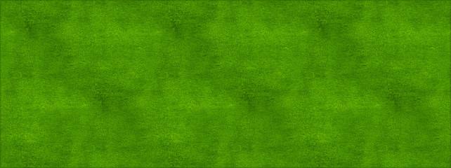 Aluminium Prints Fabric 緑の背景