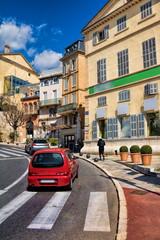 Frankreich, Grasse