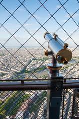 city view paris