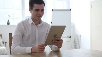 online ραντεβού επιχειρηματικό μοντέλο