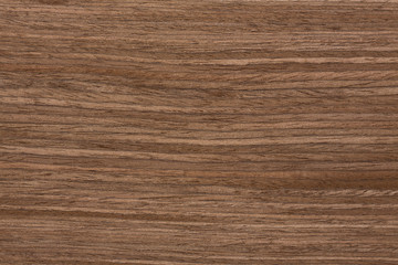 Masterly new nut veneer texture for your best interior.