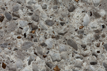Synthetic rock background in your adorable colours.