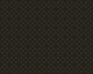 Background Pattern Graphic 11040