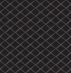 eps Vector image:background front grille mesh