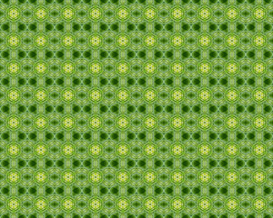 Background Pattern Graphic 10274