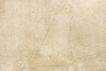 Limestone, sandstone pink wall background. Weathered, vintage, empty surface for backdrop. Close up.