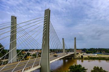 Lobito Catumbela Bridge