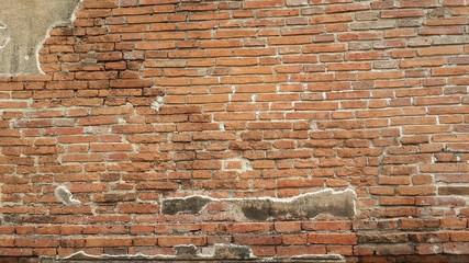 stone wall background texture gray brick wallpaper backdrop block house grey