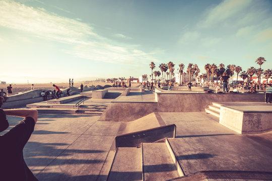 Venice Beach 04