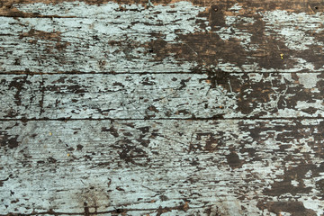 brown wood fence pattern and seamless background and texture