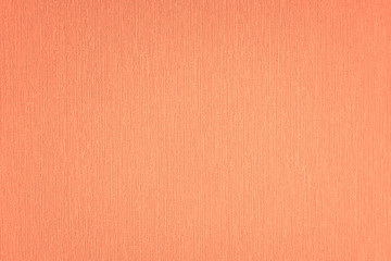 orange peach background paper texture