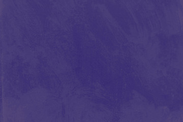 Purple canvas texture background