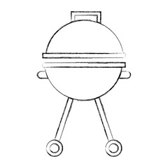 grill cooking equipment closed appliance