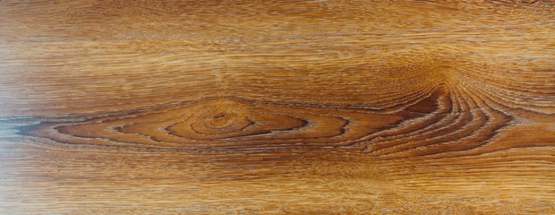 wood textures gold backgrounds