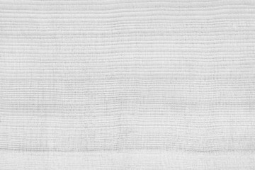 white plywood texture close-up background