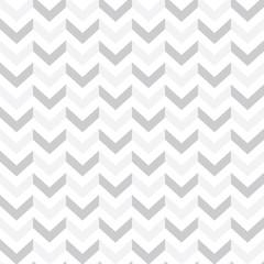 popular abstract zig zag chevron stack grunge pattern background