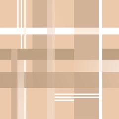 original beige background with white inserts