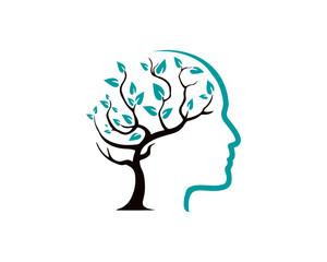 brain health 3