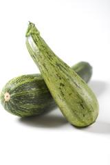 cukinia, cukinia zielona, warzywa