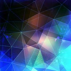 triangle color 02c