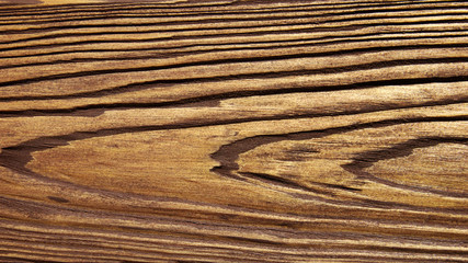 wood old texture