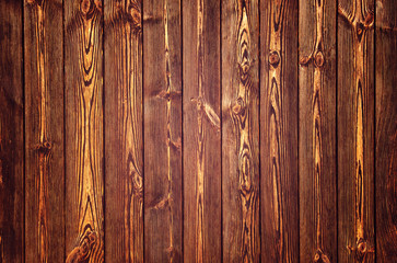 Wood old background .