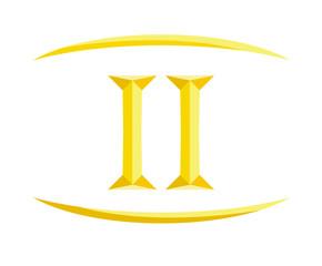 2 rome letter 8