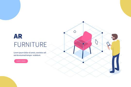ar furniture
