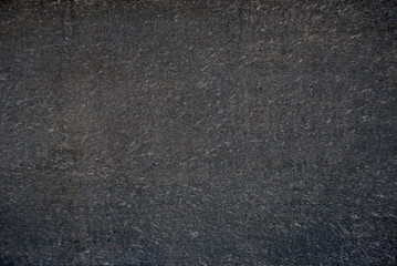 Gray Background. Slate Texture Background
