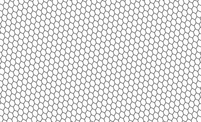 Soccer football sport game fire ball design illustration on white goal net backdrop. Tee shirt clothing apparel print banner background. Abstract concept lettering logo slogan.
