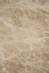 Marble, Granite Texture Background