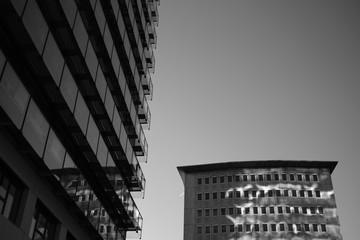 Kreisverwaltung Siegen-Wittgenstein