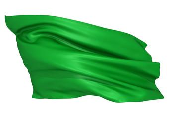 リビア国旗