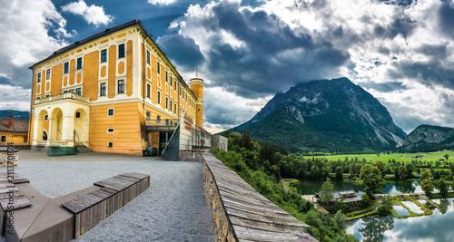 investment bonus österreich