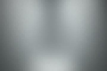 Серый абстрактный пиксельный фон для Вашего дизайна. Векторная иллюстрация.