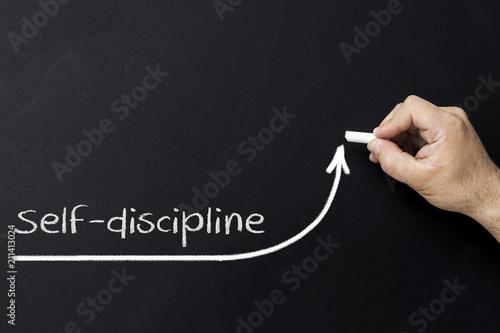discipline body alleges errors - HD1500×1000