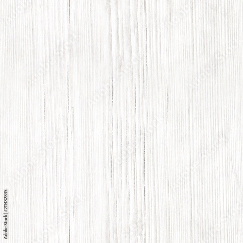 Seamless White Wood Texture Stock Photo And Royalty Free Images On