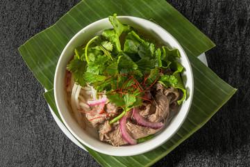 ベトナム料理 Vietnamese variety