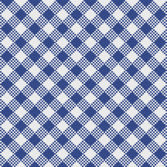 Pixel Tablecloth Multiply Colors Pattern
