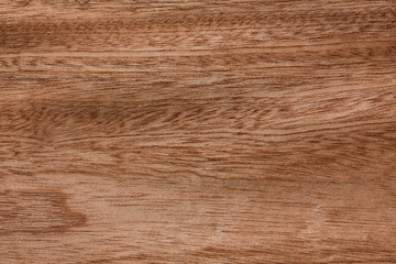 Superlative brown sapele veneer background for your project.