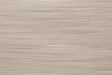 Clear-cut oak veneer texture for your superlative gentle design.