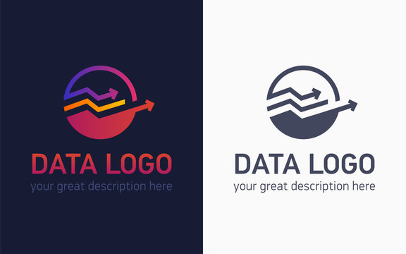 data-logo copy