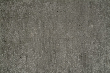 Weathered Concrete Texture
