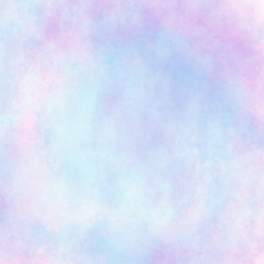Abstract watercolor hand paint texture for background