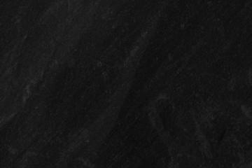 black stone background blank for design