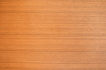 wood texture, background, old boards with wood.