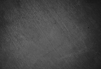 Grunge Textur grau schwarz